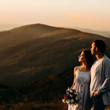 Wedding photographer Evgeniy Kudryavcev (kudryavtsev). Photo of 22.08.2018