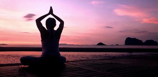 yogasanam tamil - Apps on Google Play