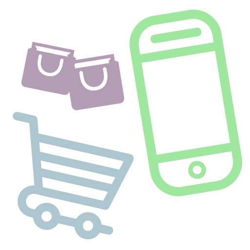 Shop Online Pakistan Android APK Download Free By Mehreen