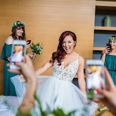 婚禮攝影師Dimas Frolov(DimasCooleR)。25.02.2019的照片
