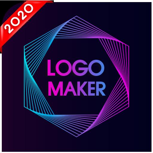 Logo Maker Logo Creator Generator Designer Apps On Google Play