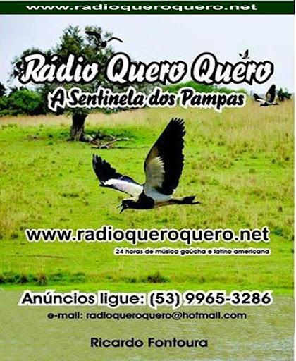 Rádio Quero Quero