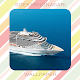 Cruise Ship Wallpaper HD Download for PC Windows 10/8/7