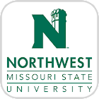 Northwest Missouri State icon