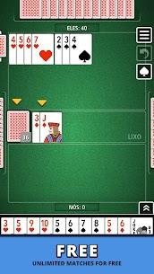 Buraco Canasta Jogatina: Card Games For Free 1