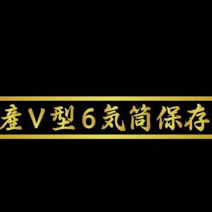 アルファード GGH30W SC 2018年9月22日納車のカスタム事例画像 【GR】ごじゃっぺレーシング(しんちゃん)さんの2020年03月25日20:44の投稿