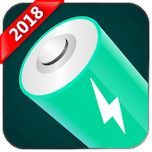 Super Battery Saver 2018- Fast Battery Charger
