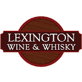 Lexington Wine and Whiskey