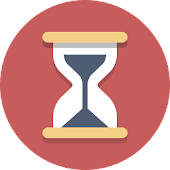 Simple Productivity Timer