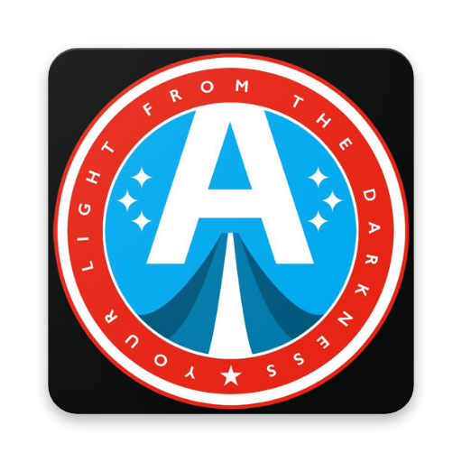 Arcadia for Destiny 2 - Apps on Google Play