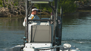Lower Keys Tarpon thumbnail