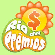 Rio de Prêmios