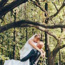 Wedding photographer Konstantin Lifanovskiy (KLifanovskiy). Photo of 24.11.2015