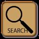 シンプル位置情報追跡アプリ - Androidアプリ