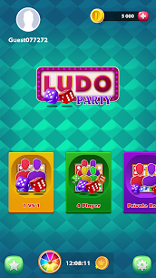 Ludo Online App Download For Android 1