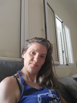 Foto de perfil de maria690