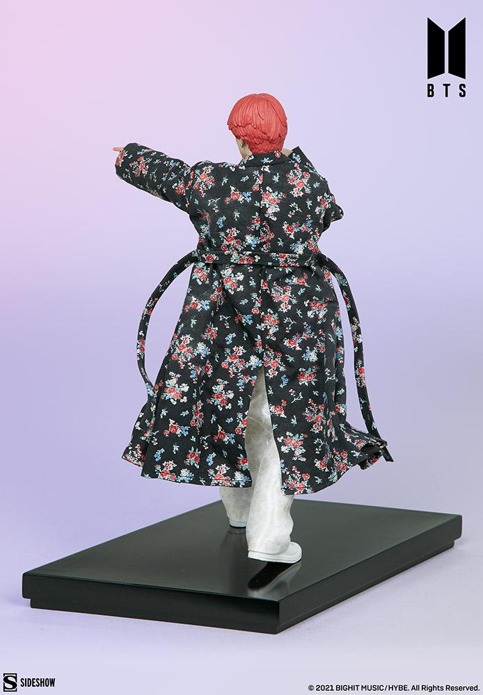 figure v4