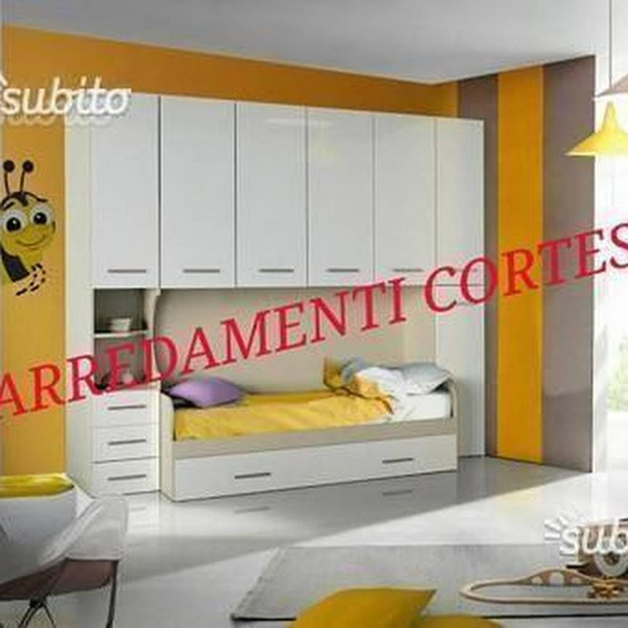 ARREDAMENTI CORTESE - Negozio Di Arredamento Rustico a ...
