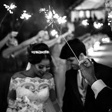 Wedding photographer Adilson Teixeira (AdilsonTeixeira). Photo of 16.06.2017