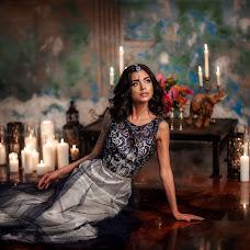 Wedding photographer Irina Lapshina (IrinaLapshina). Photo of 13.09.2016