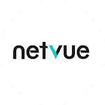 Netvue - Home Security Done Smart 5.7.8