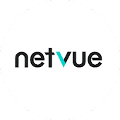 Netvue - Home Security Done Smart
