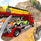 Vehicle Transporter Trailer Truck Game Download for PC Windows 10/8/7