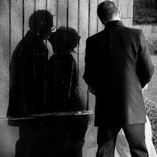 Wedding photographer David Orban (orban). Photo of 14.02.2015