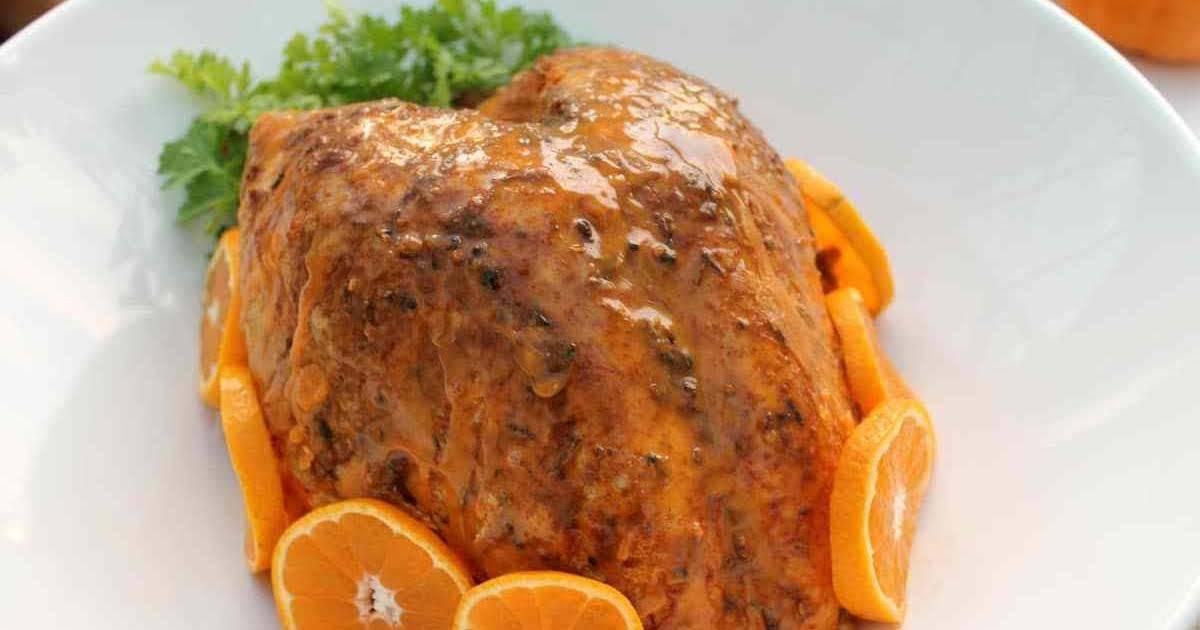 Slow Cooker Turkey Mince Recipes | Yummly