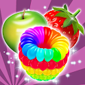 Fruit Juice Jam icon