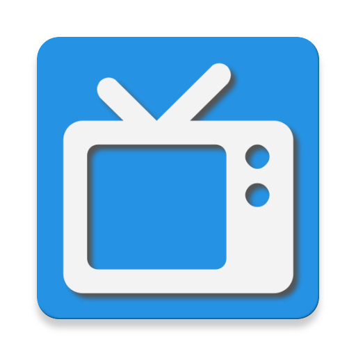 Sri Lanka TV Guide