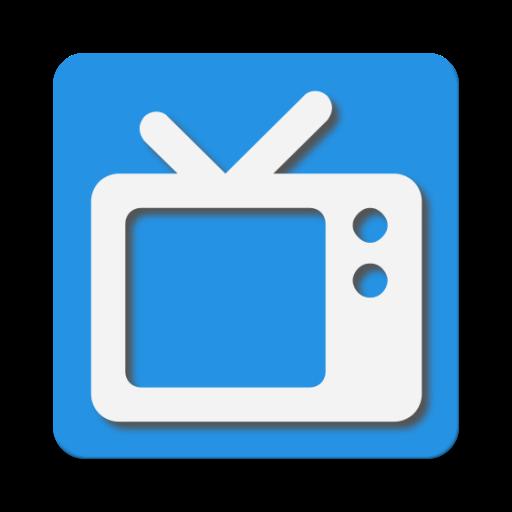 Sri Lanka TV Guide