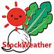 StockWeather