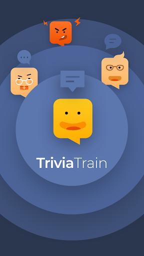Trivia Train android2mod screenshots 1