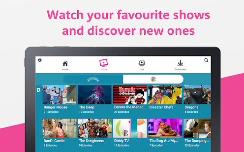 how to use iplayer outside uk