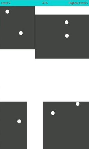 無料休闲Appのスプリット|記事Game