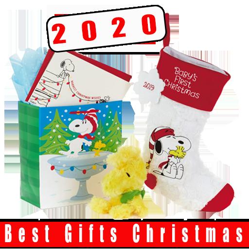 Baixar Best Gifts Christmas 2020