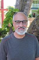 Dr. Kim S. Pensinger photo