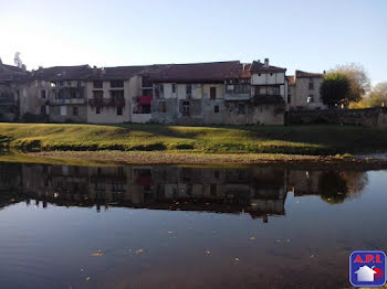 locaux professionels à Le Mas-d'Azil (09)