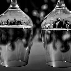 Свадебный фотограф Айрат Сайфутдинов (Ayrton). Фотография от 05.09.2017