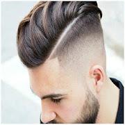 Boy Hairstyles 2018-2019 - Best Haircut Ideas