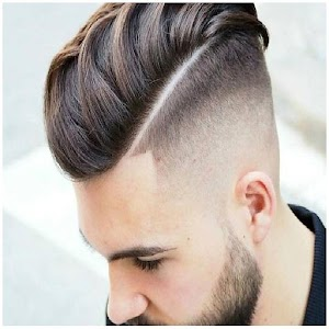 Boy Hairstyles 2018-2019 - Best Haircut Ideas - Android Apps on ...
