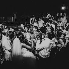 Wedding photographer Vadim Loginov (VadimLoginov). Photo of 06.11.2017