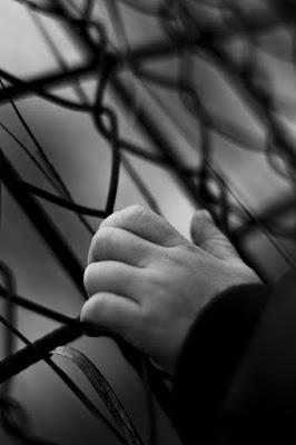Prigioniero di Alessandro Carretti