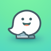 Waze Carpool - Ride together. Commute better.