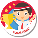Kuis Cerdas Cermat Indonesia icon