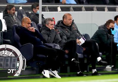 Geblesseerde Kevin De Bruyne haalt opgelucht adem: Manchester City ontsnapt in de FA Cup aan een fiasco tegen vierdeklasser