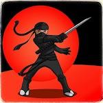 Angry Ninja Terminator