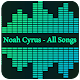 Download Noah Cyrus - All Songs For PC Windows and Mac