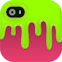 Super Slime Simulator - Satisfying Slime App 3.00